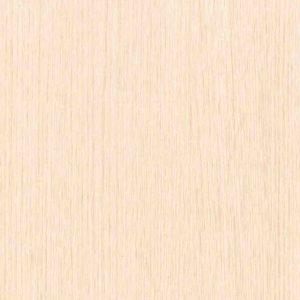 Nelcos W934 Elm Interior Film - Standard Wood Collection