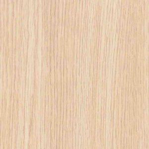 Nelcos W937 Oak Interior Film - Standard Wood Collection