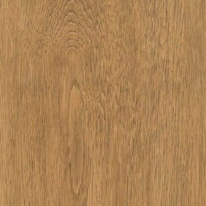 PZ008 Oak Dark Wood Interior Film - Wood Collection