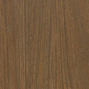 PZ022 Walnut Dark Wood Interior Film - Wood Collection