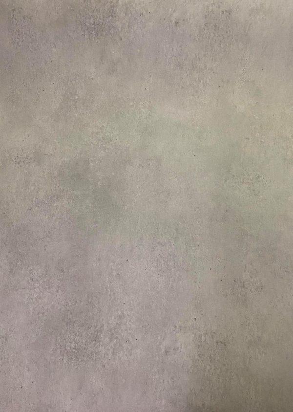 FL002 Concrete Floor Film - Flooring Collection