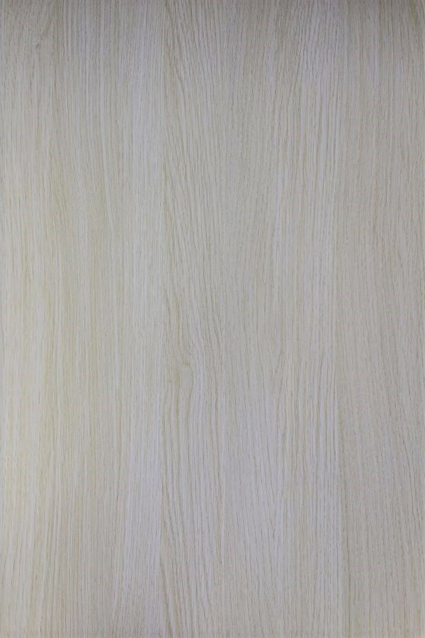 FL003 Light Wood Floor Film - Flooring Collection