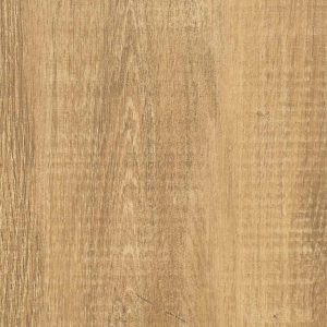 PZ806 Oak Medium Wood Interior Film - Wood Collection