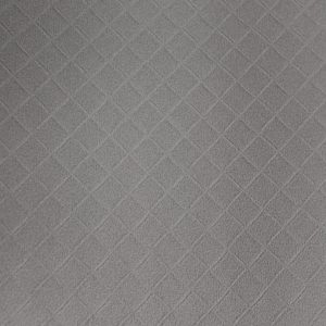 TNS09 Beige Wicker Interior Film - Leather Collection