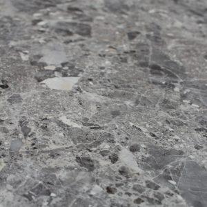 PM005 Terrazzo Premium Interior Film - Stone&Marble Collection