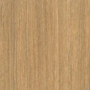 PZ904 Wash Oak Medium Wood Interior Film - Wood Collection