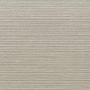Nelcos NS893 Fabric Interior Film - Fabric Collection