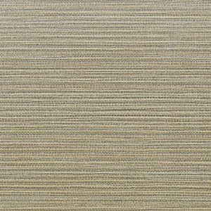 Nelcos NS894 Fabric Interior Film - Fabric Collection