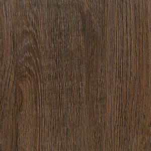 PZ912 Oak Dark Wood Interior Film - Wood Collection