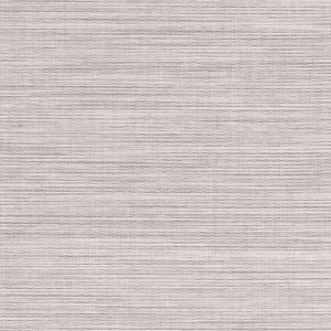 Nelcos RF001 Real Fabric Interior Film - Real Fabric Collection
