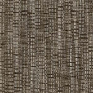 Nelcos RF005 Real Fabric Interior Film - Real Fabric Collection
