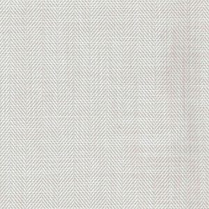 Nelcos RF008 Real Fabric Interior Film - Real Fabric Collection