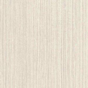ZN9B1 Teak Light Wood Interior Film - Wood Collection