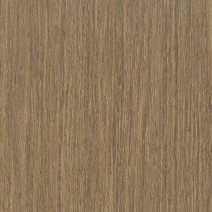 PZ017 Oak Dark Wood Interior Film - Wood Collection