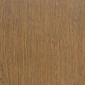 PZ019 Oak Dark Wood Interior Film - Wood Collection