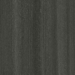 Nelcos SPW42 Teak Interior Film - Origin Wood Collection
