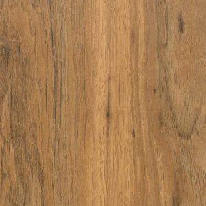 W141 Walnut Medium Wood Interior Film - Wood Collection