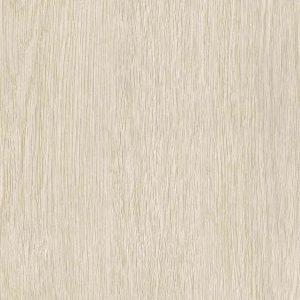 Nelcos SPW43 Oak Interior Film - Origin Wood Collection