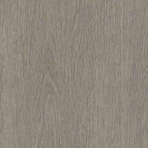 Nelcos SPW44 Oak Interior Film - Origin Wood Collection