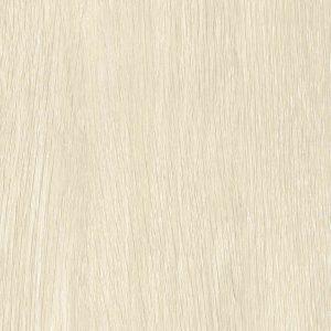 Nelcos SPW61 Wash Oak Interior Film - Origin Wood Collection