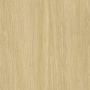 Nelcos SPW62 Wash Oak Interior Film - Origin Wood Collection