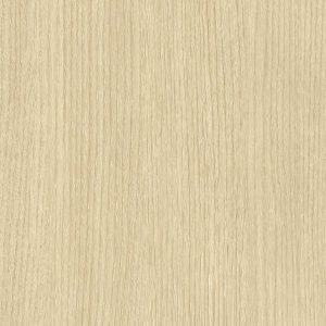 Nelcos SPW63 Oak Interior Film - Origin Wood Collection