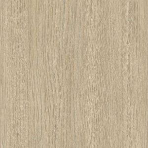 Nelcos SPW64 Oak Interior Film - Origin Wood Collection