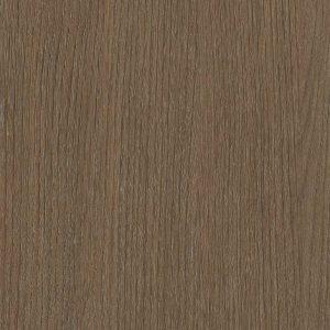 Nelcos SPW65 Oak Interior Film - Origin Wood Collection