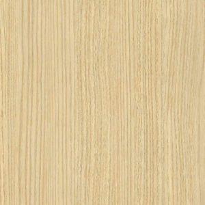 Nelcos SPW66 Elm Interior Film - Origin Wood Collection