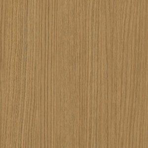 Nelcos SPW67 Oak Interior Film - Origin Wood Collection