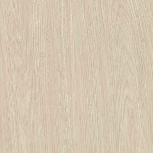 Nelcos SPW68 Oak Interior Film - Origin Wood Collection