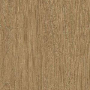 Nelcos SPW69 Oak Interior Film - Origin Wood Collection