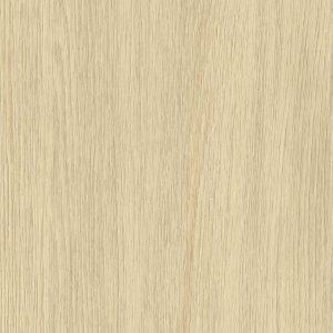 Nelcos SPW91 Oak Interior Film - Origin Wood Collection