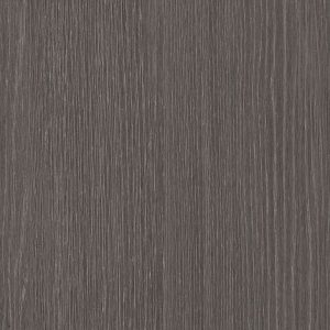 Nelcos SPW92 Oak Interior Film - Origin Wood Collection