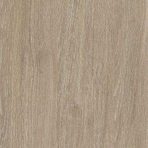 Nelcos SPW93 Soft White Oak Interior Film - Origin Wood Collection