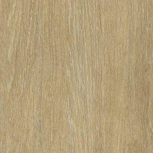 Nelcos SPW94 Soft White Oak Interior Film - Origin Wood Collection
