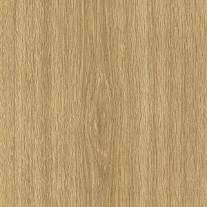 Nelcos SPW95 Eiche Interior Film - Origin Wood Collection