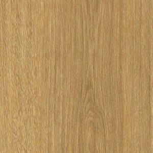 Nelcos SPW96 Eiche Interior Film - Origin Wood Collection