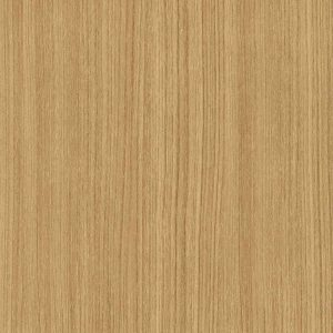 Nelcos PZ103 Apple Interior Film - Rich Wood Collection
