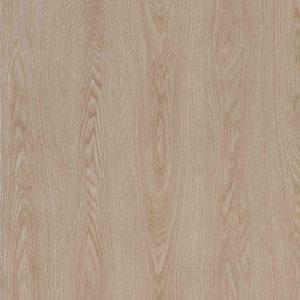 Nelcos PZ610 Oak Interior Film - Rich Wood Collection