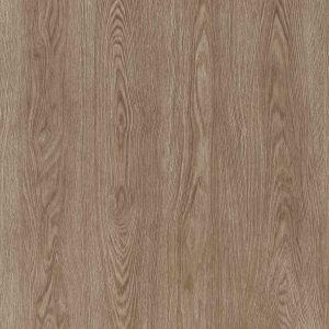 Nelcos PZ611 Oak Interior Film - Rich Wood Collection