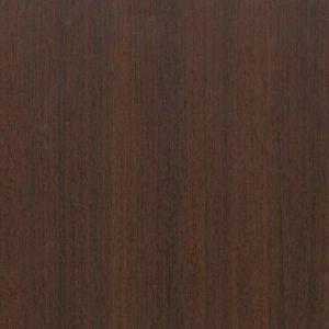 W207 Walnut Dark Wood Interior Film - Wood Collection