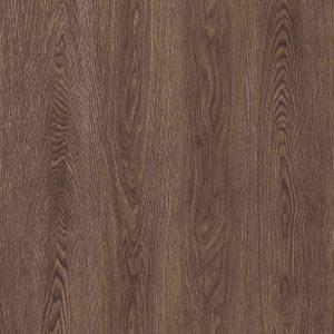 Nelcos PZ612 Oak Interior Film - Rich Wood Collection