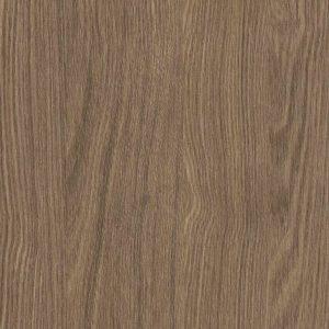 Nelcos PZ614 Ash Interior Film - Rich Wood Collection