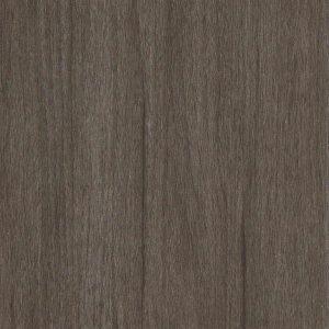 Nelcos PZ615 Teak Interior Film - Rich Wood Collection