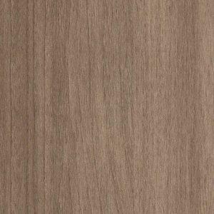 Nelcos PZ616 Teak Interior Film - Rich Wood Collection