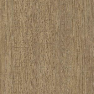 Nelcos PZ807 Raw Oak Interior Film - Rich Wood Collection