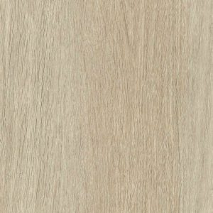 Nelcos PZ913 Ash Interior Film - Rich Wood Collection