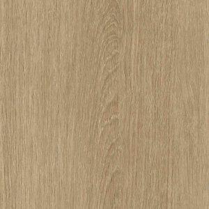 Nelcos PZ914 Ash Interior Film - Rich Wood Collection