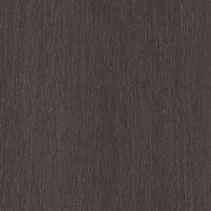 Nelcos PZ915 Ash Interior Film - Rich Wood Collection